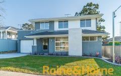 22a Russell Street, Emu Plains NSW