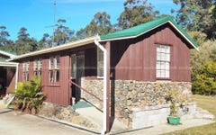 2153 Wilmot Road, Lower Wilmot TAS