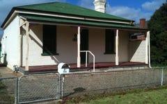 86 Sutton Street, Cootamundra NSW