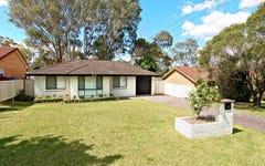 44 Woodland Cres, Narellan NSW
