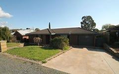 52 Murray Road, Willaston SA