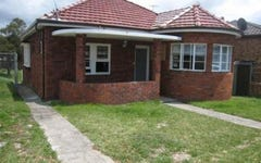 21 Woolcott Street, Earlwood NSW