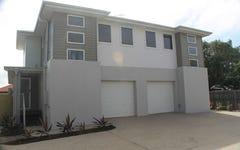 1/6a Pratt Street, South Mackay QLD