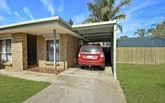 Unit 2/2 Dean St, Gawler West SA