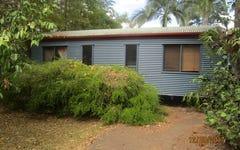 565 Donkin Road, Utchee Creek QLD