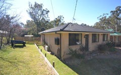 3 Government Road, Hill Top NSW