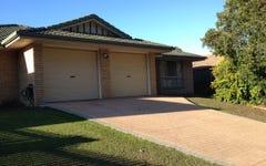 67 Byng Road, Birkdale QLD
