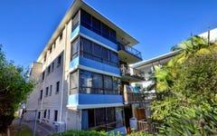 2/14 Levuka Avenue, Kings Beach QLD