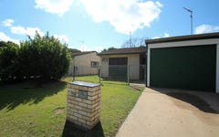 3/15 Pitt Street, Bundaberg South QLD