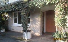 4/62A George Town Road, Newnham TAS