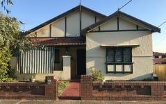 36 Third Street, Ashbury NSW