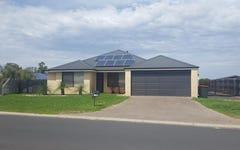 30 Burwood Road, Australind WA