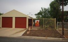 5/1 White Street, Ross NT