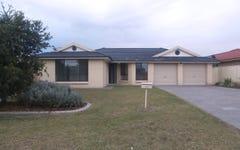 40 Blue Gum Way, North Nowra NSW