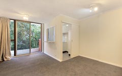 4C/14 Bligh Place, Randwick NSW
