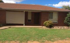 2/101-103 GARDEN AVE, Narromine NSW