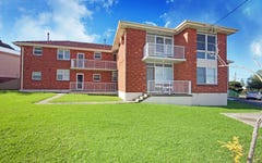 7/16 Towns St, Shellharbour NSW