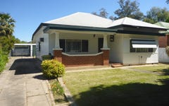 369 Bellevue Street, North Albury NSW