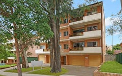 4/9-11 Argyle Street, Carlton NSW