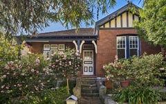 17 Abbott Street, Cammeray NSW