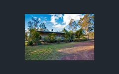 447 Power Road, Widgee QLD