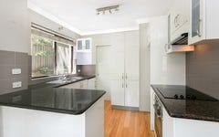 1/261 Sydney Road, Fairlight NSW
