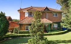 47 Narooma Road, Northbridge NSW