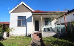 18 Stanley Rd, Lidcombe NSW