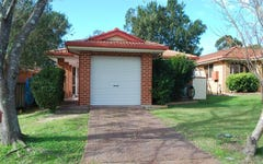 13 Tandara Cl, Blue Haven NSW