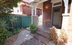 111 Union Street, Cooks Hill NSW