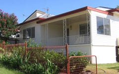 Address available on request, East Gresford NSW