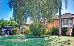 14 Oldham Avenue, Werrington County NSW