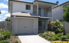 5/54 Outlook Place, Durack QLD