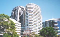 705/38 Alfred Street, Milsons Point NSW