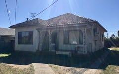 13 Wattle Avenue, Villawood NSW