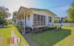 527 Beatty Road, Acacia Ridge QLD