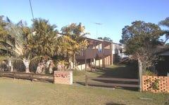 2/12 Goonbi Street, Kempsey NSW