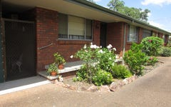 6/81-83 TAMWORTH STREET, Abermain NSW