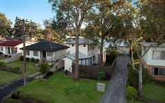 a/7 Danbury Road, Gorokan NSW