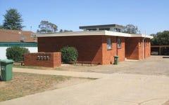 10 Joyes Place, Tolland NSW