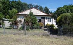 1266 Greendale Lane, Bega NSW