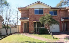 26/45 Farnham Road, Quakers Hill NSW
