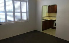 15/11-15 Gilbert Street, Dover Heights NSW