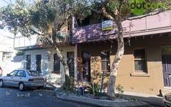 5 Alfred Street, Newcastle East NSW