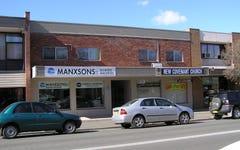 4/50 Berry Street, Nowra NSW