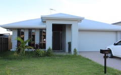 14 Montgomery St, Rural View QLD