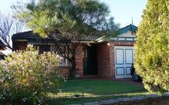 13 Gatley Court, Wattle Grove NSW