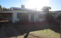 1 Mitchell Street, Cobar NSW