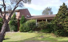 1 BRACKEN FELL PLACE, Castle Hill NSW
