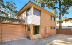 7/25-27 Fifth Avenue, Blacktown NSW